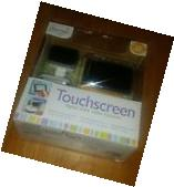 NEW Summer Infant Touchscreen Digital Color Video Baby