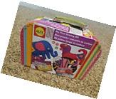 NEW Alex Toys My First Sewing Kit Arts And Crafts Great Gift