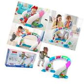 Kids Baby Toys Touch Smart Play Bar Space Toddler Learning