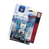 Transformers Generations Titans Return Deluxe Autobot