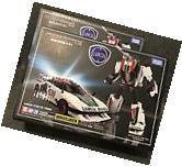 Transformers Takara Masterpiece  MP-20 Wheeljack MISB - IN-