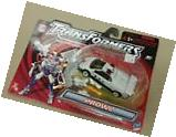 NEW Transformers Robots In Disguise PROWL Complete RID