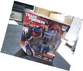 NEW Transformers Soundwave Fall Of Cybertron Action Figure