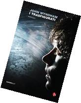 I trasfigurati