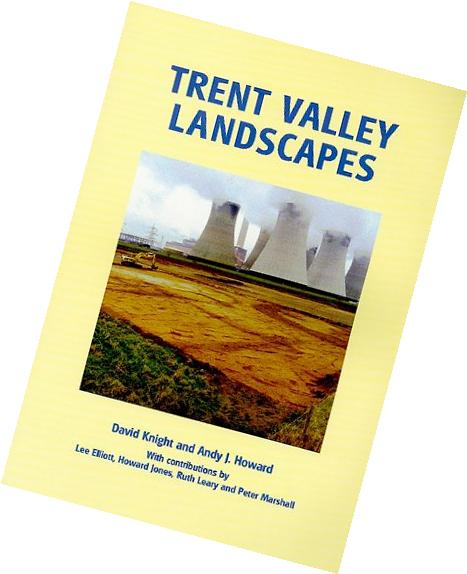 Trent Valley Landscapes