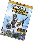 Trials Fusion - Season Pass - Playstation 4
