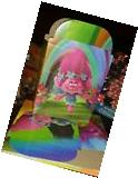Trolls Party Favors Box Treat Boxes *10Ct* Loot Goody Candy