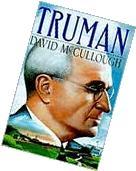 Truman Publisher: Simon & Schuster