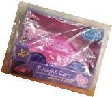 Cloud B- Twilight Carz - Pink Hearts, 7443-pk