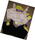 Two Size 36 DD NWT Women's Maternity Breastfeeding