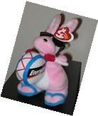 Ty ENERGIZER BUNNY the Walgreens Exclusive Beanie Baby ~