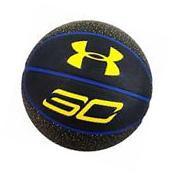 "Under Armour UA Stephen Curry SC30 29.5"" Street Basketball"