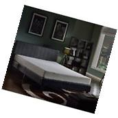 Ultra Soft And Comfortable 8 Inch Queen Size Memory Foam