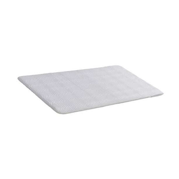 Signature Sleep Ultra Steel Bunkie Board