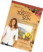 Under Tuscan Sun - DVD
