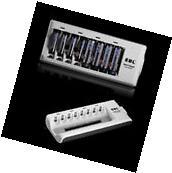 Universal Battery Charger for AA/AAA NI-MH NI-CD