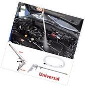 Universal Car Engine Cleaing Gun Air Tool High Pressure