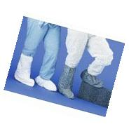 DuPont Universal Tyvek Anti-Skid Shoe Covers