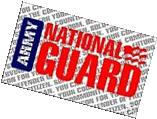 US Army National Guard Flag Military Banner United States