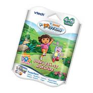 VTech Toys 80-084020 V.Smile Motion Dora Fix-It Adventure