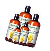 2oz Vitamin E Oil Clear 100% Pure Vitamin E Oil Clear