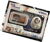 VTech VM342 DIGITAL BABY Infant VIDEO MONITOR Full Color