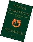 Voyager  Publisher: Delta