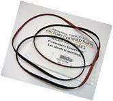 W10112954 Genuine Whirlpool Maytag Kenmore Dryer Belt