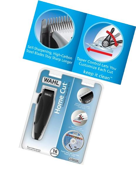 - 9307-800 Mens Trimmer Grooming Gift Set