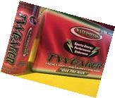NEW Tweaker WATERMELON Extreme Energy Sports Drink 12 Pack/