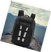 New Waterproof Backpack Hardshell Shell Case Bag Box For DJI