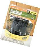 Bushnell Waterproof Binoculars ~ Explorer 10x ~ 42mm ~ New