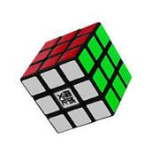 Moyu Weilong GTS2  3x3 Puzzle Cube, Magic Cube, PREMIUM