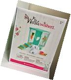 NEW American Girl Wellie Wishers Carrot and Hutch Set