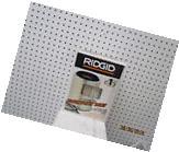 Ridgid Wet/Dry Vac Filter # VF4000