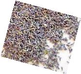 Whole Dried Lavender Bud Flowers 8 ounces #1 quality