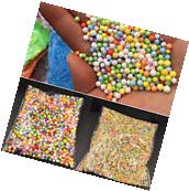 Wholelsale Assorted Colors Polystyrene Styrofoam Filler Foam