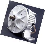 WindZilla + Hub 12 V AC Permanent Magnet Alternator Wind