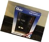 Oster Wine Kit Soft Grip Wine Opener BRAND NEW IN BOX!!!