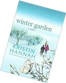 Winter Garden 1st  edition Text Only