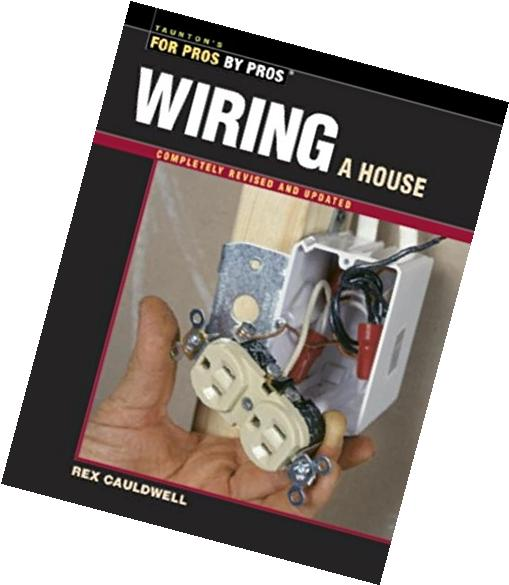 house wiring 3rd edition the wiring diagram rex cauldwell wiring a house wiring diagram house wiring