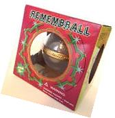 The Wizarding World Of  Harry Potter Remembrall Toy