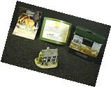 Lilliput Lane Wom From The British Collection 2005 NIB With