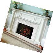 Napoleon Woodland™™ Electric Fireplace Insert