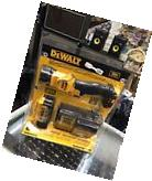 Dewalt Led Work Light Combo Kit 20V Max