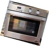 DCS WOSU30 30 Inch Single Electric Wall Oven
