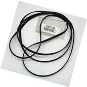 WP8547157 Dryer Blower Belt for Whirlpool Maytag AP6013152