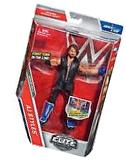 WWE ELITE COLLECTION SERIES #47 A AJ STYLES ACTION FIGURE