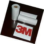 "12"" x 50 FT Frisco Craft Clear Medium Tack Transfer Tape for"