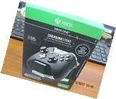 XBOX ONE CHARGING STAND & RECHARGEABLE BATTERY FOR XB1 ELITE